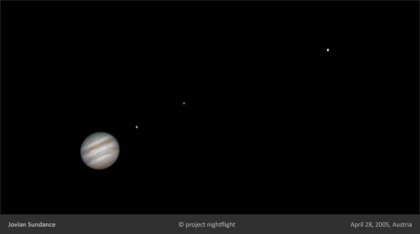 jupiter with etx-90 by project nightflight
